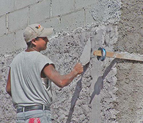 Калькулятор бетона расчет онлайн